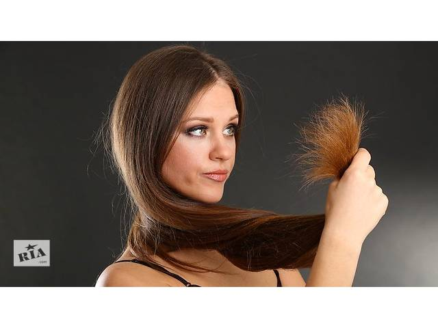 бу Эффективные лечебные маски для восстановления волос!!! в Харькове