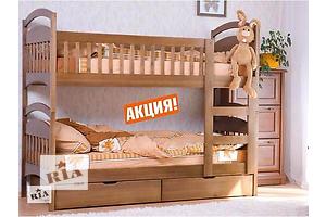 новый Детская мебель в Броварах Васильков