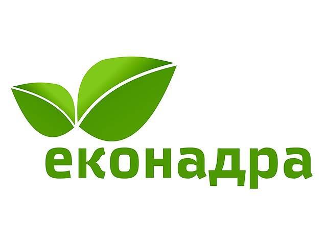 продам Экологические исследования квартир, офисов, домов, участков!!! Киев бу в Киеве