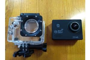 Новые Подводные видеокамеры