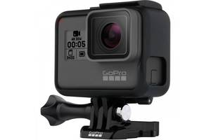 Мініатюрні відеокамери
