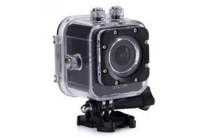 Новые Подводные видеокамеры SJCAM