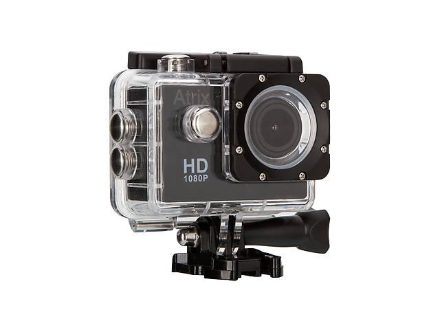 Экшн Камеры 4k- объявление о продаже  в Киеве