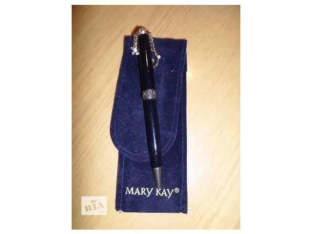 бу Эксклюзивная ручка Мери Кей в Запорожье