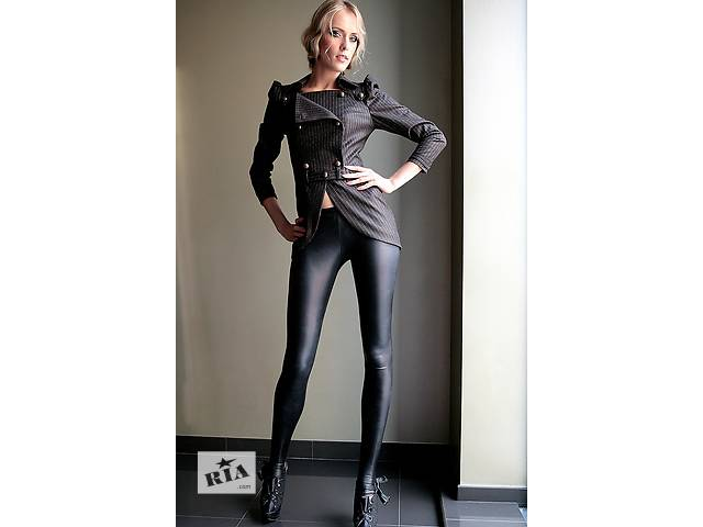 бу Эксклюзивный пиджак от французского бренда Mirachel в Львове