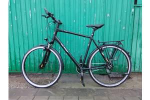 Новые Велосипеды для туризма