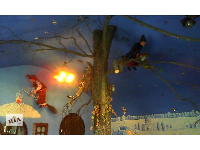 Экскурсия Харьков , Полтава , Диканька , Опошня , Гоголево- объявление о продаже   в Украине