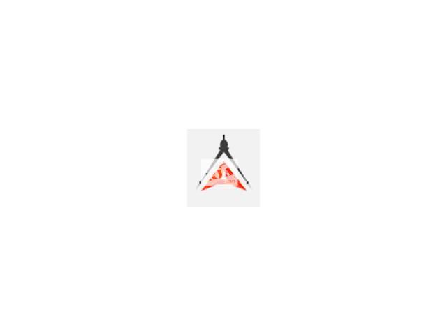 """купить бу Экспертная оценка недвижимости Ооо """"МАНО""""  в Украине"""