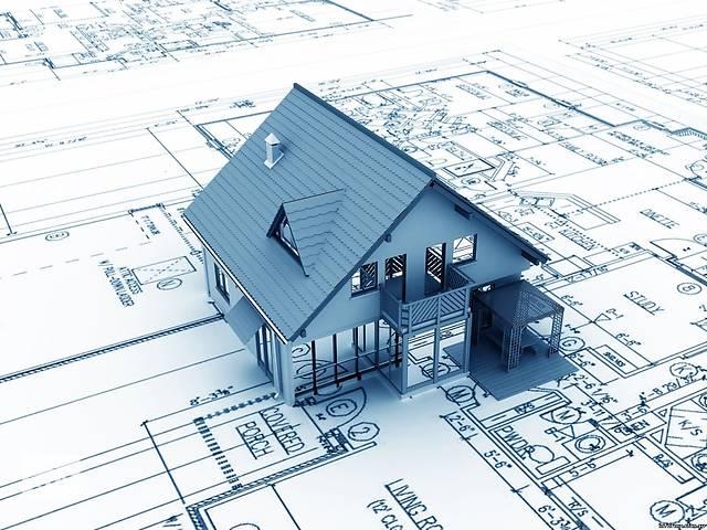 продам Экспертная оценка недвижимости бу в Одессе