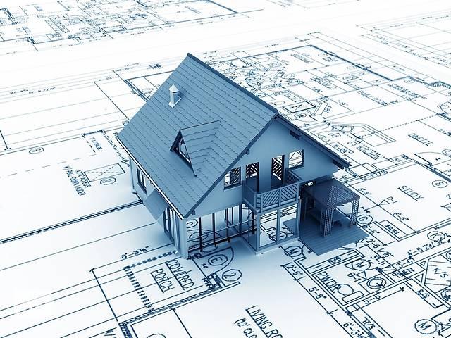 купить бу Экспертная оценка недвижимости  в Украине