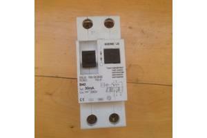Обладнання для електропостачання