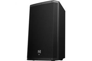Новые Другие Electro-Voice