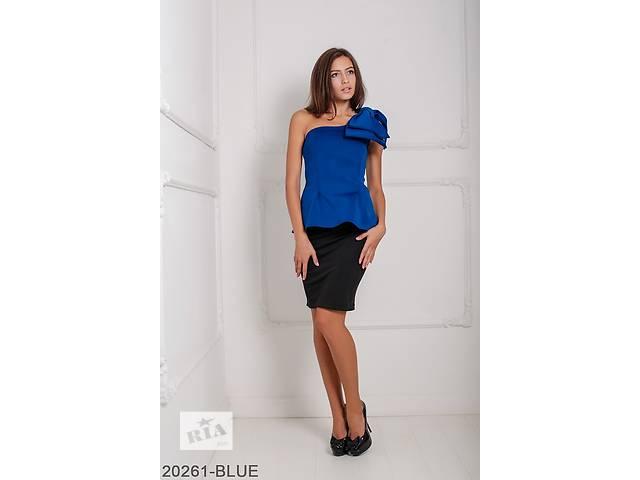 продам Элегантная блузка бу в Запорожье