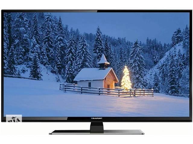 продам Элегантный и стильный LED-телевизор BLAUPUNKT 32/148I. Еврокачество! бу в Камне-Каширском