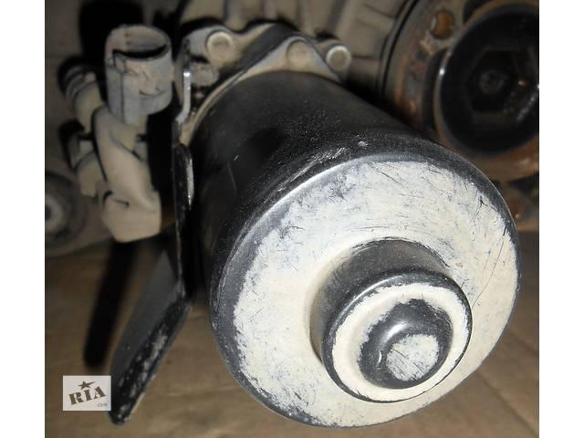 купить бу Электро мотор Volkswagen Touareg 2003-2009г в Ровно