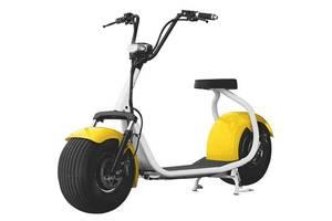 Детские электромотоциклы