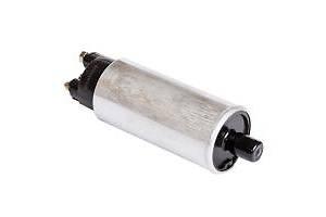 Новые Топливные насосы высокого давления/трубки/шестерни ЗАЗ 1102