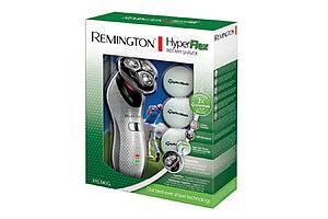 Новые Электробритвы мужские Remington