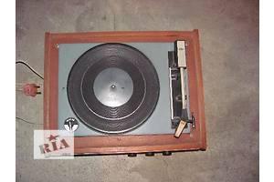 Объявления MP3 плееры, аудиотехника