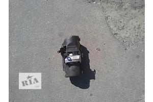 б/у Электрогидроусилитель Fiat Scudo