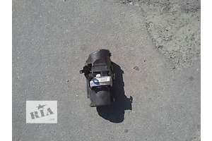 б/у Электрогидроусилители Fiat Scudo