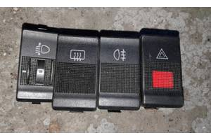б/у Электрокорректоры фар Audi 100