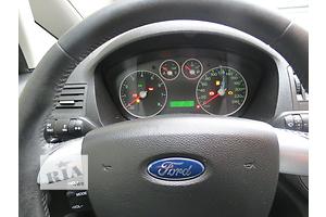 Электрокорректоры фар Ford Focus