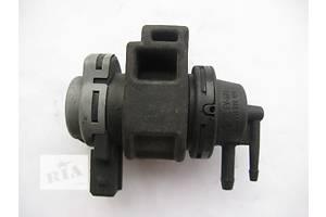 Електромагнітний клапан 8200201099 12V для дизельних Dacia