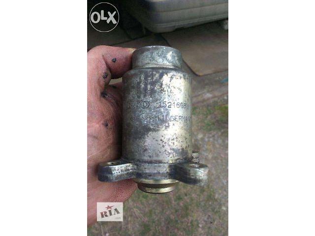 купить бу Соленоидный клапан Volvo 1521698 (20872625)  в Василькове