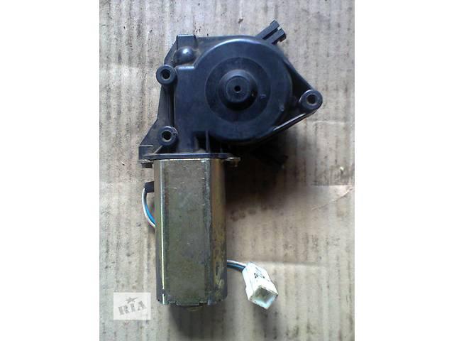 электромотор стеклоподъемника ВАЗ.- объявление о продаже  в Ахтырке