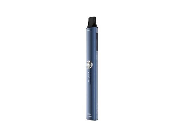 продам Электронная сигарета INOVA™ 2.0 бу в Киеве
