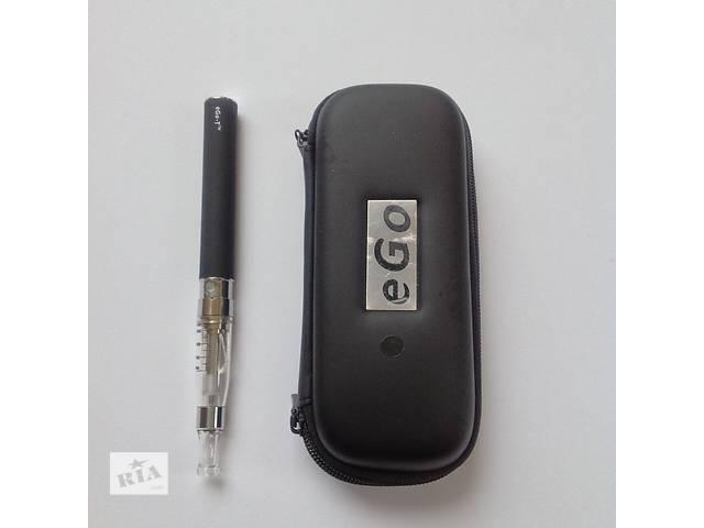 продам Электронная сигарета Joyetech CE4 EGO-T 1100 mAh бу в Запорожье