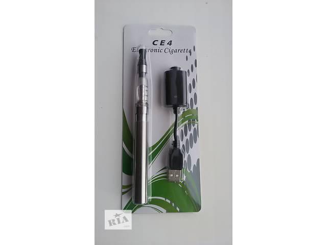 бу Электронная сигарета Joyetech CE4 EGO-T 1100 mAh в Запорожье