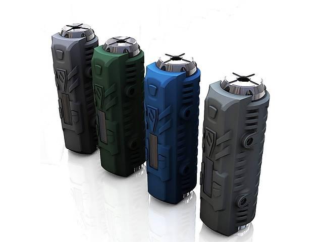 Электроннная сигарета Invader mini 50W- объявление о продаже  в Полтаве