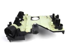 Новые Електронні блоки управління коробкою передач Mercedes Sprinter