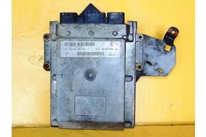 б/у Блок управления двигателем Citroen Jumper груз.