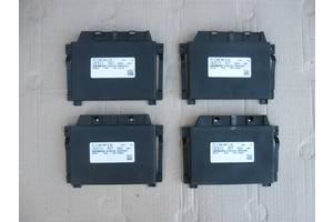 Електронні блоки управління коробкою передач Mercedes Vito груз.