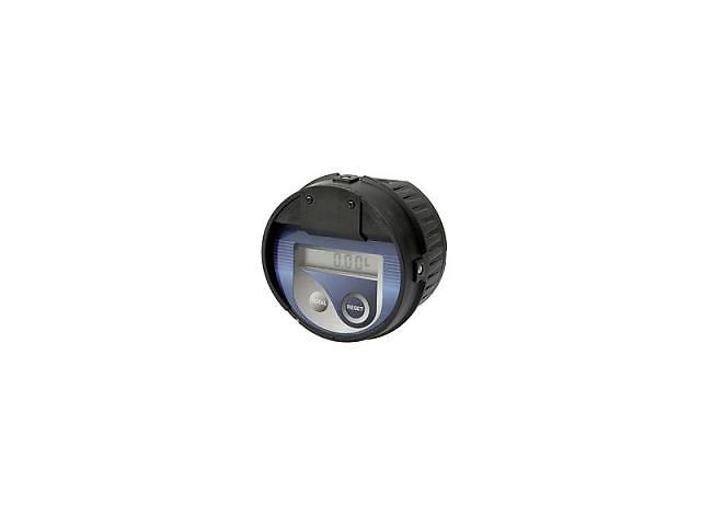 продам Электронный счетчик LM-OG (5-40 л\мин) (Германия)для перекачки топлива бу в Луцке