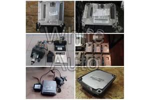 б/у Блок управления двигателем Mitsubishi Sigma
