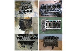 б/у Блок управления двигателем Peugeot 406