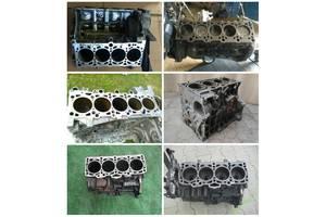 б/у Блок управления двигателем Volkswagen Crafter груз.