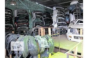 б/у Топливные насосы высокого давления/трубки/шестерни Hyundai Sonata