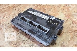 Блоки управления Dodge RAM