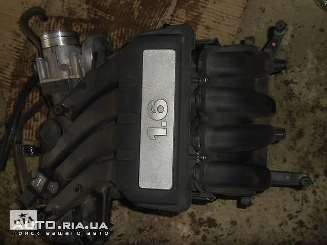 продам  Электрооборудование двигателя Дросельнай заслонка/датчик  Volkswagen Jetta  2008 бу в Коломые