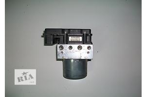 б/у Блок управления ABS Fiat 500