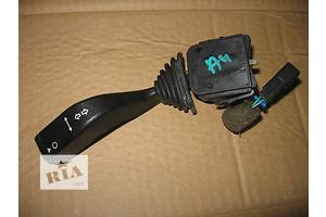 Блок управления круизконтролем Opel Astra G