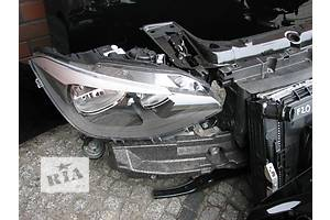 Фара BMW 1 Series (все)