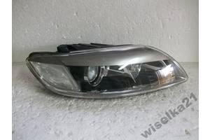 б/у Фара Audi Q7