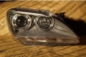 б/у Фара BMW 6 Series (все)