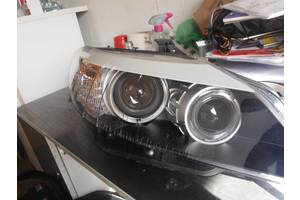 б/у Фара BMW Z4